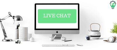 ONLINE CHAT (1).png