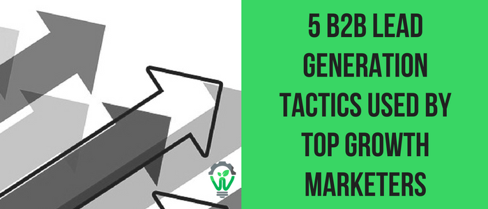 SmarkLabs - 5 B2B Lead Generation Tactics Used by Top Growth Marketers (1).png