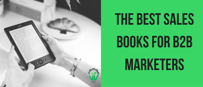 Smarklabs- The best sales books for B2B Marketers.png